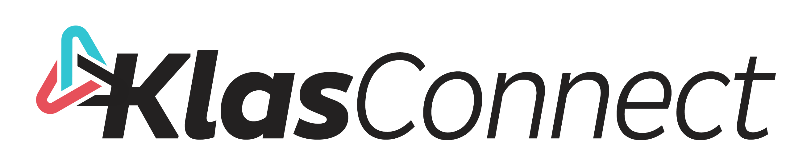 klasconnect logo
